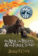 The Ark  the Reed    the Fire Cloud