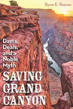 Saving Grand Canyon PDF