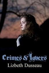 Crimes and Lovers