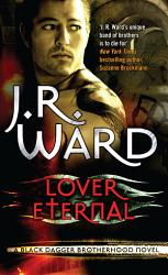 Lover Eternal Book PDF