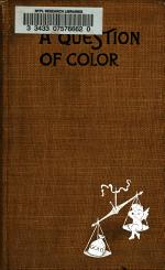 A Question of Color