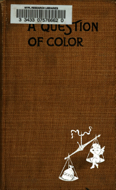 A Question of Color