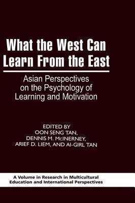 What the West Can Learn From the East PDF