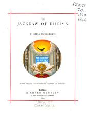 The Jackdaw of Rheims