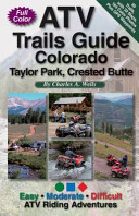 All Terrain Vehicles Trails Guide