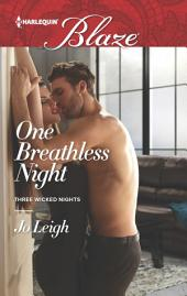 One Breathless Night