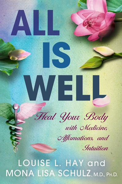 Download All Is Well Book