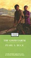 Good Earth PDF