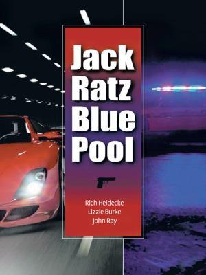 Jack Ratz Blue Pool PDF