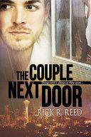 The Couple Next Door PDF