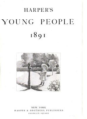 Harper s Young People PDF