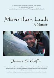 More Than Luck Book PDF