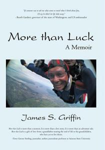More than Luck PDF