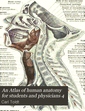 An Atlas of Human Anatomy for Students and Physicians: Part 4