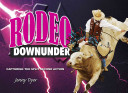 Rodeo Downunder