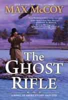 The Ghost Rifle PDF