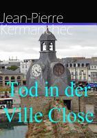 Tod in der Ville Close PDF
