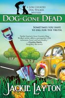 Dog Gone Dead PDF