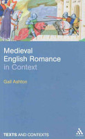 Medieval English Romance in Context PDF