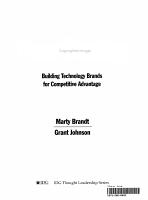 PowerBranding PDF