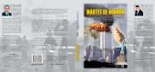 Martes de Horror: Testimonio de William Rodriguez, 11 de septiembre de 2001 en las Torres Gemelas de New York