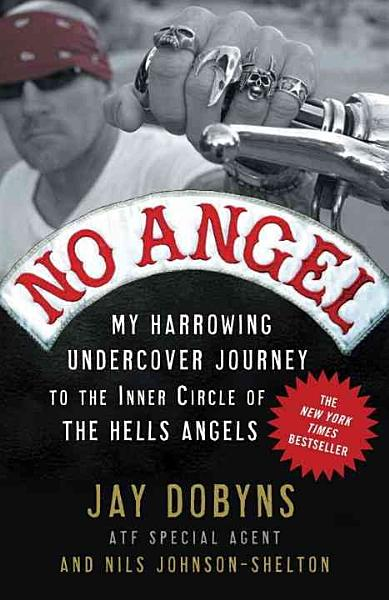 Download No Angel Book