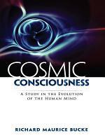 Cosmic Consciousness PDF