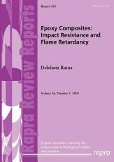 Epoxy Composites PDF