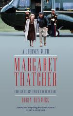 A Journey with Margaret Thatcher