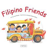 Filipino Friends