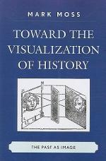 Toward the Visualization of History
