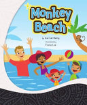 Oxford Literacy Assess Monkey Beach Level 16 PDF