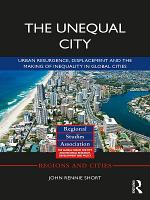 The Unequal City PDF