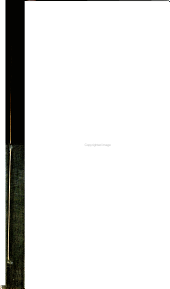 Double-star Astronomy: Containing the History of Double-star Work: Computation of Orbits and Position of Orbit-planes; Formulae in Connection with Mass, Parallax, Magnitude, Etc