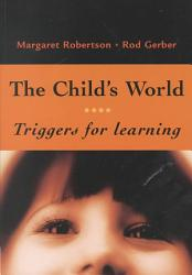 The Child S World Book PDF