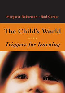The Child s World Book