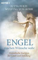 Engel machen W  nsche wahr PDF