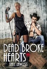 Dead Broke Hearts PDF