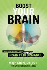 Boost Your Brain PDF