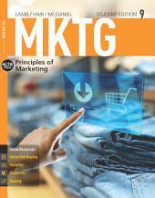 MKTG 9: Edition 9