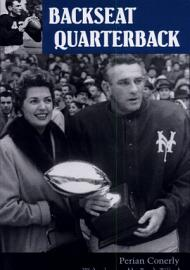 Backseat Quarterback PDF