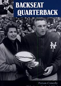 Backseat Quarterback PDF