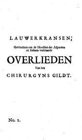 Het keegel-spel, gespeelt op de Amsterdamse snykaamer: Volume 1