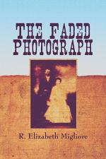 The Faded Photograph