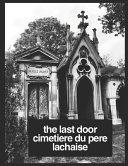 The Last Door PDF