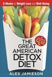 The Great American Detox Diet Book PDF
