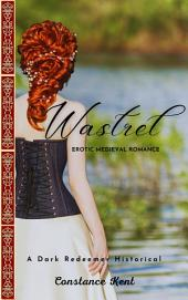 Wastrel: Medieval Adventure