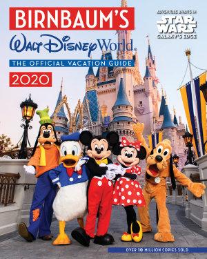 Birnbaum s 2020 Walt Disney World