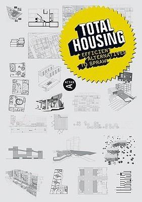 Total Housing