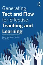 Generating Tact and Flow for Effective Teaching and Learning